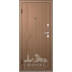 Входная металлическая дверь 05-04