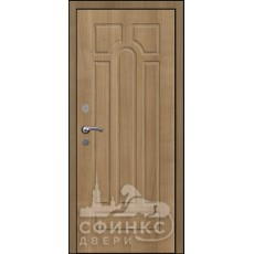Металлическая дверь - 03-20