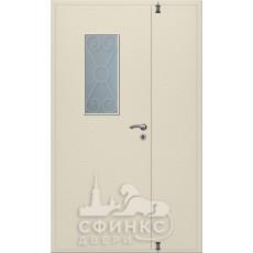 Металлическая дверь - 64-74