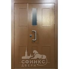 Металлическая дверь - 64-56