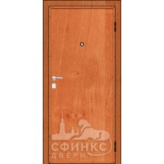 Металлическая дверь - 03-03