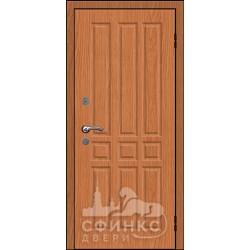 Входная металлическая дверь 60-11