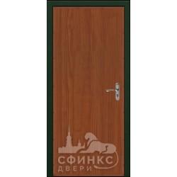 Входная металлическая дверь 60-00