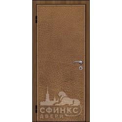 Входная металлическая дверь 60-19