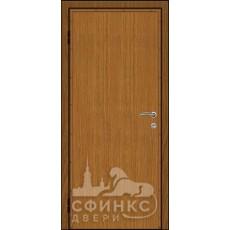 Металлическая дверь - 60-16