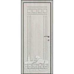 Входная металлическая дверь 60-31
