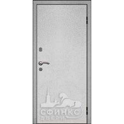 Входная металлическая дверь 60-09