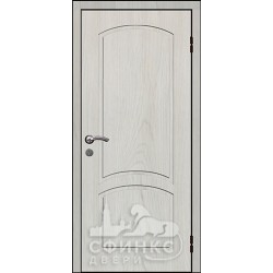 Входная металлическая дверь 60-06