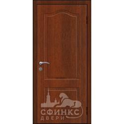 Входная металлическая дверь 60-04