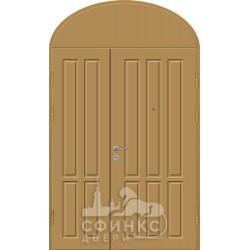 Входная металлическая дверь 36-14