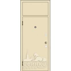 Входная металлическая дверь 11-14