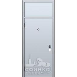 Входная металлическая дверь 10-04