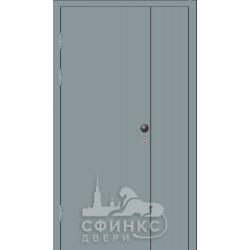 Входная металлическая дверь 21-03