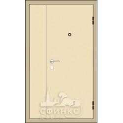 Входная металлическая дверь 21-14