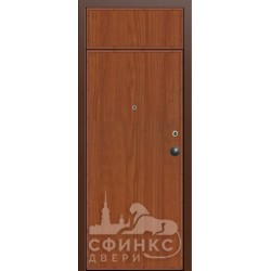 Входная металлическая дверь 14-02