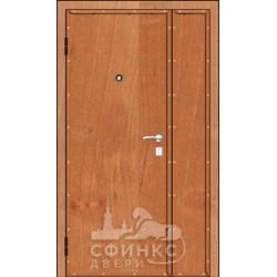 Входная металлическая дверь 26-03