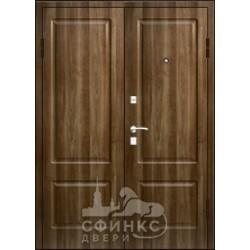 Входная металлическая дверь 45-06