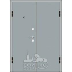 Входная металлическая дверь 41-15
