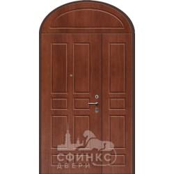 Входная металлическая дверь 36-15