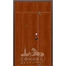 Металлическая дверь - 54-13