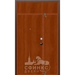 Входная металлическая дверь 54-13