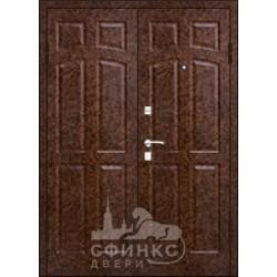 Входная металлическая дверь 45-02