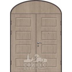 Входная металлическая дверь 35-05