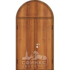 Металлическая дверь - 33-01