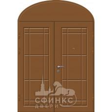 Металлическая дверь - 36-06