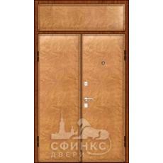 Металлическая дверь - 57-12