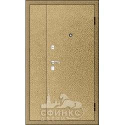 Входная металлическая дверь 22-01
