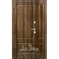 Входная металлическая дверь 25-06