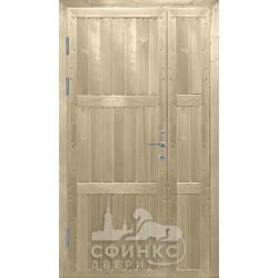 Входная металлическая дверь 24-03