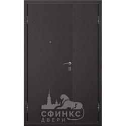 Входная металлическая дверь 60-59