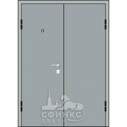 Входная металлическая дверь 41-04