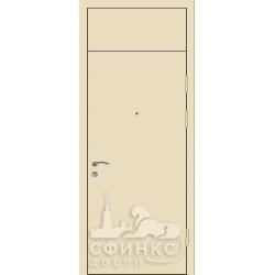 Входная металлическая дверь 60-58