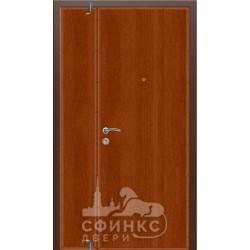 Входная металлическая дверь 44-02