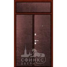 Металлическая дверь - 57-11