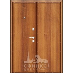 Входная металлическая дверь 42-01