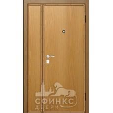 Металлическая дверь - 23-13