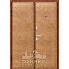 Металлическая дверь - 47-15