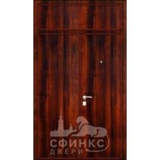 Металлическая дверь - 53-11