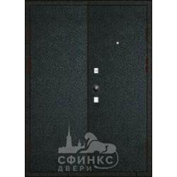 Входная металлическая дверь 42-15