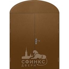 Металлическая дверь - 34-13