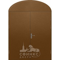 Входная металлическая дверь 34-13