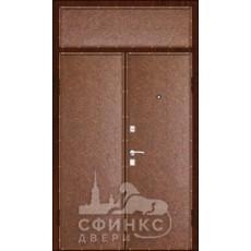 Металлическая дверь - 57-16