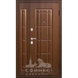 Входная металлическая дверь 25-03