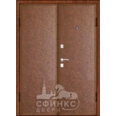 Металлическая дверь - 47-13