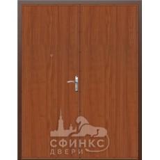 Металлическая дверь - 44-01