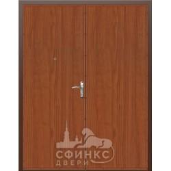 Входная металлическая дверь 44-01